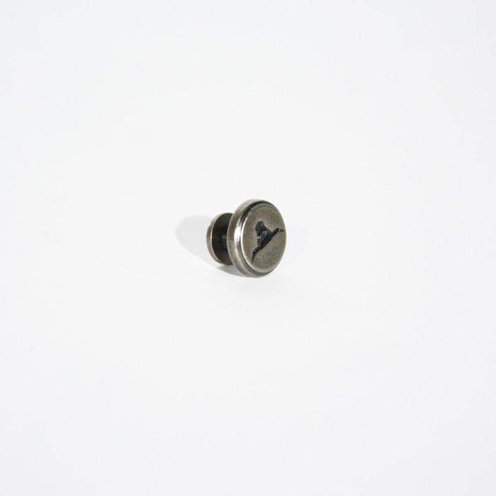 Belt Screw (Short)