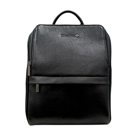 CompactLeatherBackpack-CGB006R