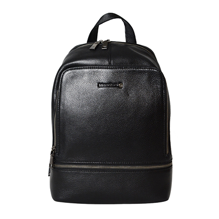 Extreme Genuine Leather Backpack