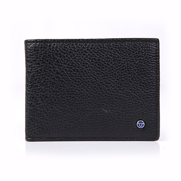 Leather XXL Wallet