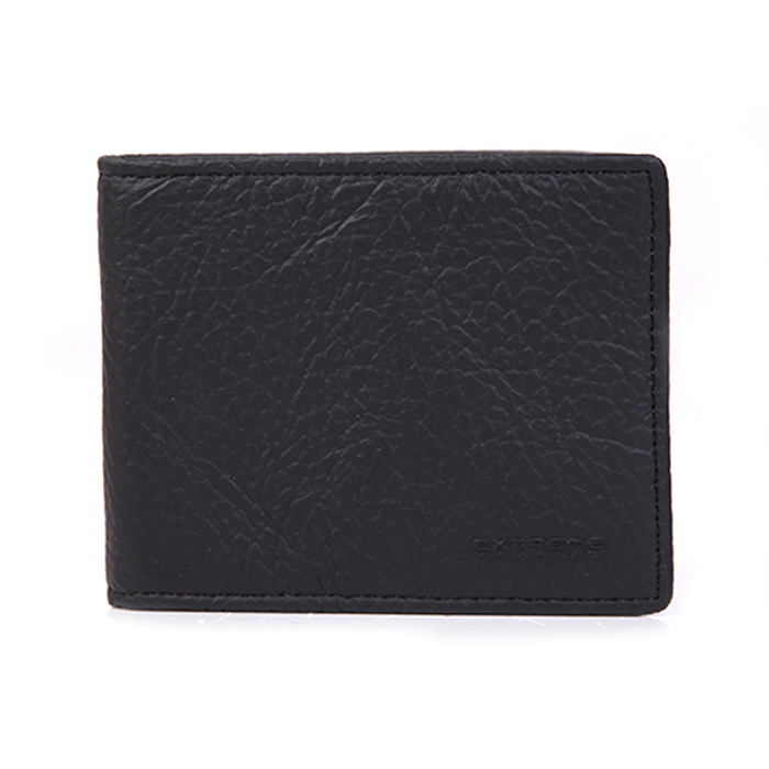 LeatherWallet w/o hole