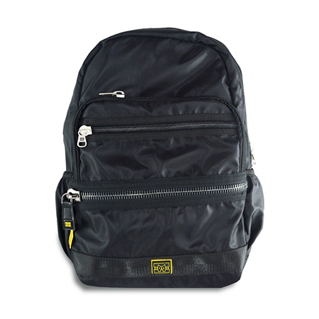 Fashion Backpack (13inch Laptop)