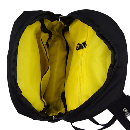 Extreme Tactical Chest Bag (IPad 2)