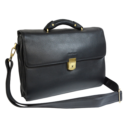 LeatherBriefcase-RGS410R