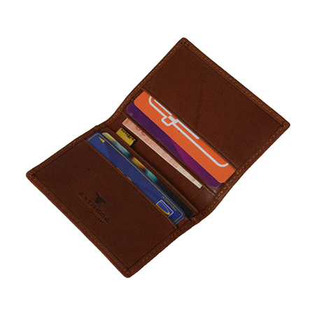 LeatherCardHolder-RS210-1