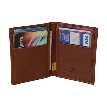 LeatherCardHolder-RS211-1