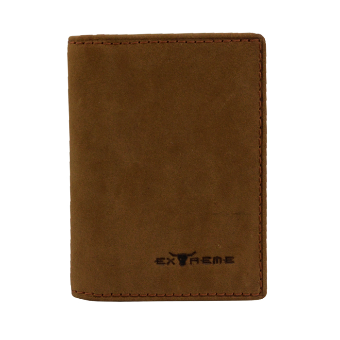 leather-card-holder-rs211E2122