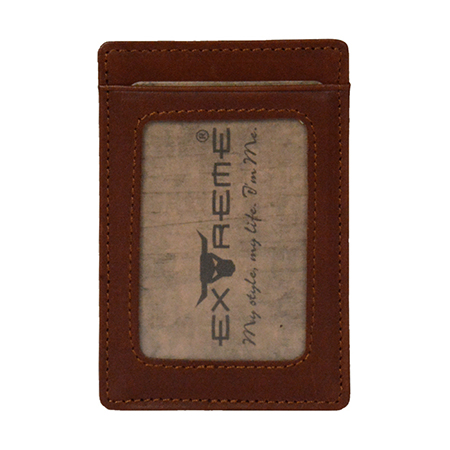 LeatherCardHolder-RS269
