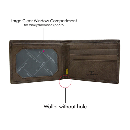 Energy Large Wallet (9)
