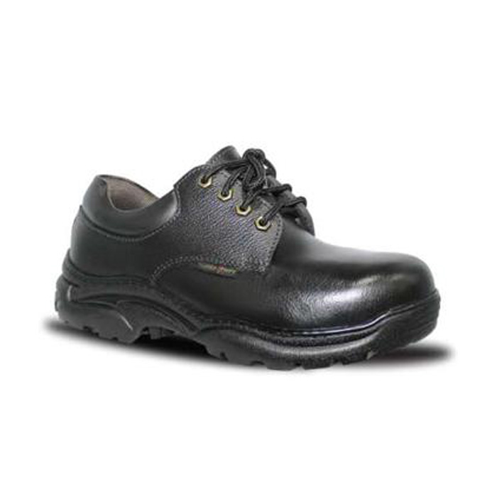 Low Cut Standard Safety Shoes