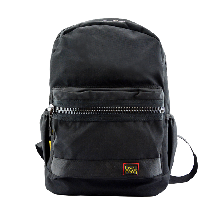 Extreme Tactical Backpack (13 inch Laptop)
