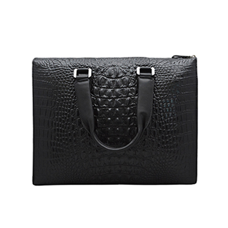 Leather Briefcase (13inch Laptop)